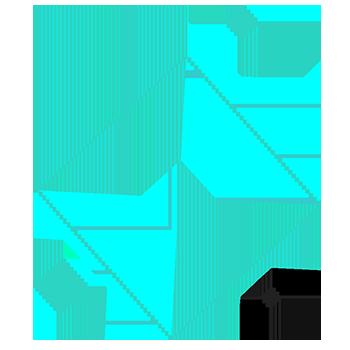 Square-01-Layer01