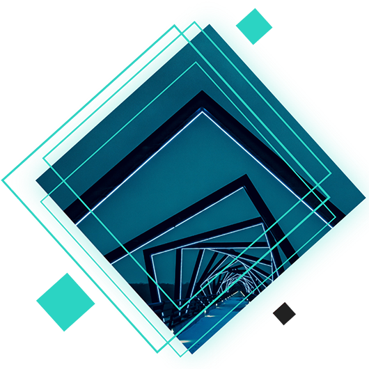 Square-01-Multilayer