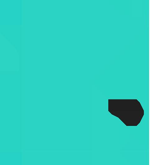 Square-02-Multilayer-small