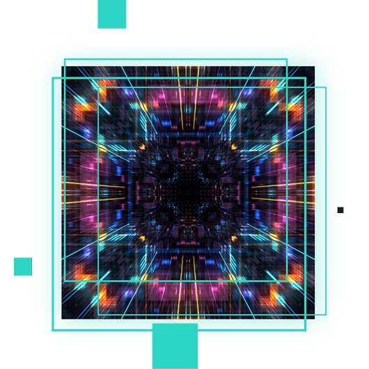 Square-02-Multilayer